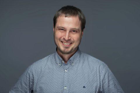 Julian Raab OnlineMarketingSpezialist