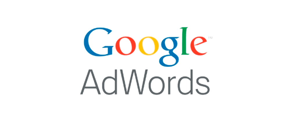 landingpage-optimierung-google-adwords
