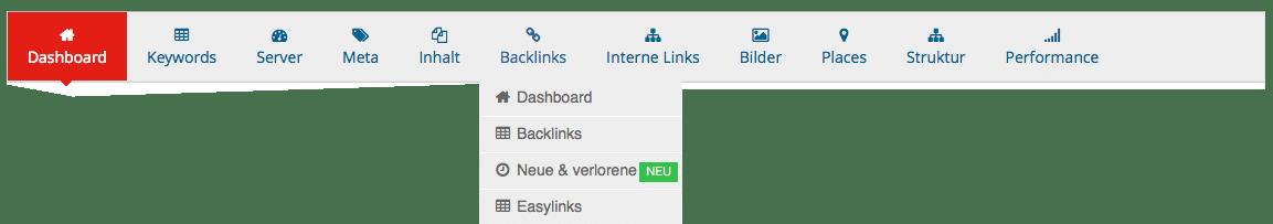 subnavigation-backlinks-onpagedoc