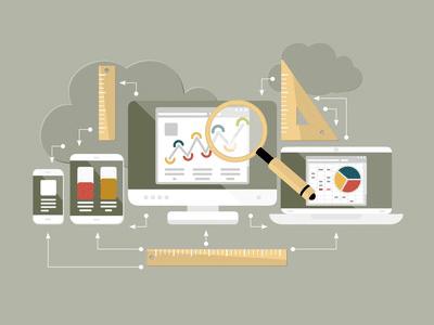 Content Management und Content Marketing Strategie