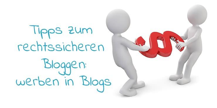 tipps-zum-rechtssicheren-bloggen